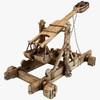Catapult PBR(1)