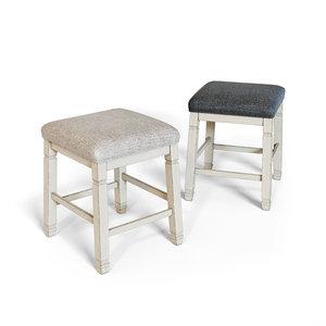 bolanburg counter height bar stool model