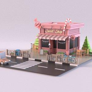 3D sweetshop01