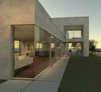 Private residence 02