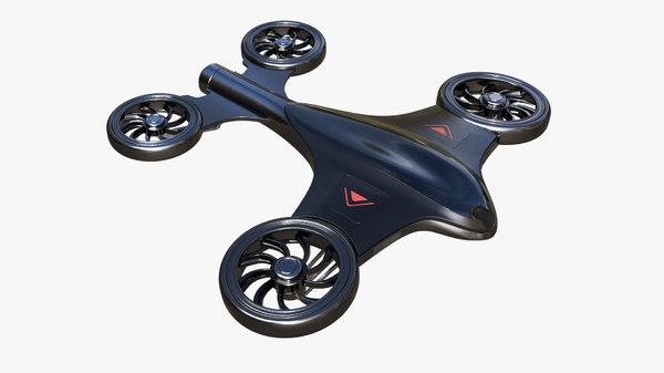Meilleur Drone Avec Caméra En 2020 : Comparatif Et Guide D'Achat