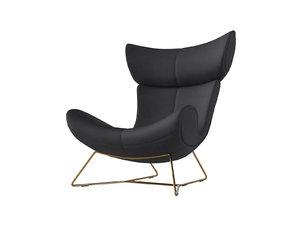 3D armchair - imola boconcept