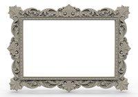 frame 85