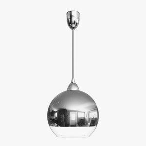3D nowodvorski globe m 4953
