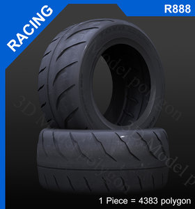 tyre tire wheel toyo model