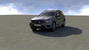 car auto vehicle 3D