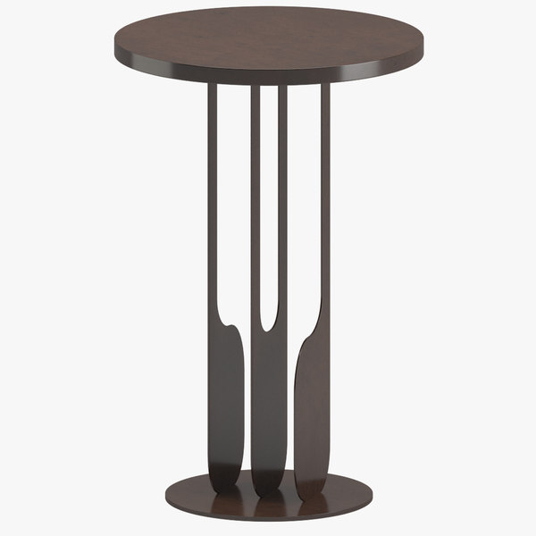 table 04 model