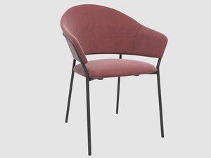 jazz chair model