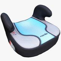 Car Saftey Seat 03