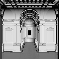 White Hall 01