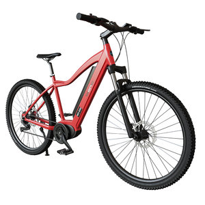 bionic electric bikes mx-850 3D