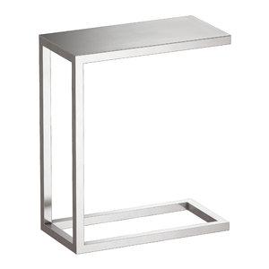 table era steel c model