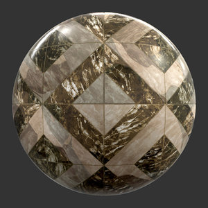 Stone Tiles 6K Texture set 9 items