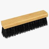 Brickies Brush