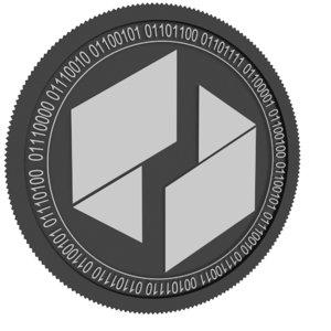 ubiq black coin model