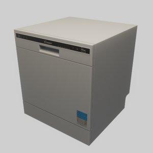 general electric dishwasher model