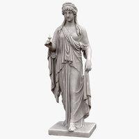 Elpis Goddess of Hope