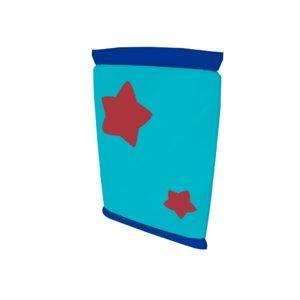 3D sticker pack