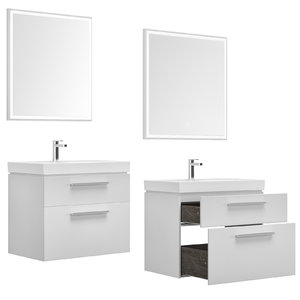 furniture nova lite 75 3D model