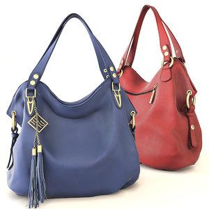 handbag petite jolie 3D