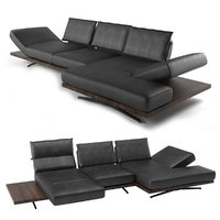 KOINOR PHOENIX modular sofa