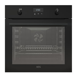 3D oven aeg bpk5562b
