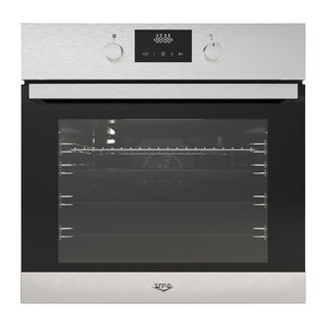 3D oven upo