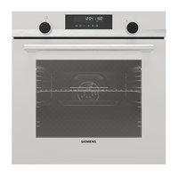 Oven Siemens iQ500 White