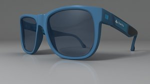 sunglasses glasses model