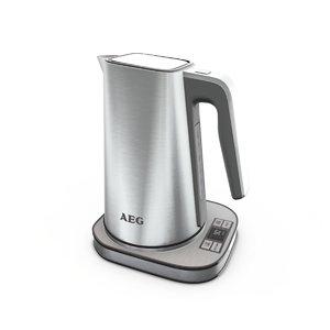 aeg kettle model