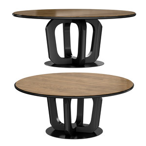dining table 4221 model