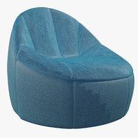 Arm Chair Fashion
