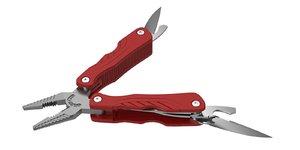 pliers tool industrial 3D model