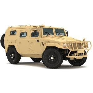 china vehicle yanjing model