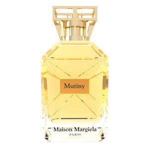 mutiny maison margiela 3D model