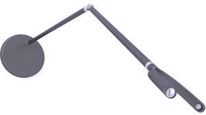 tripod stand 3D