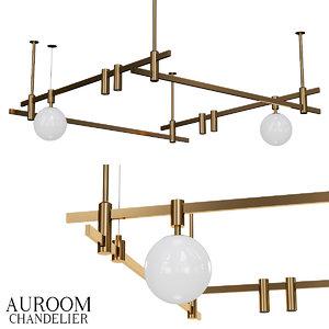 auroom model