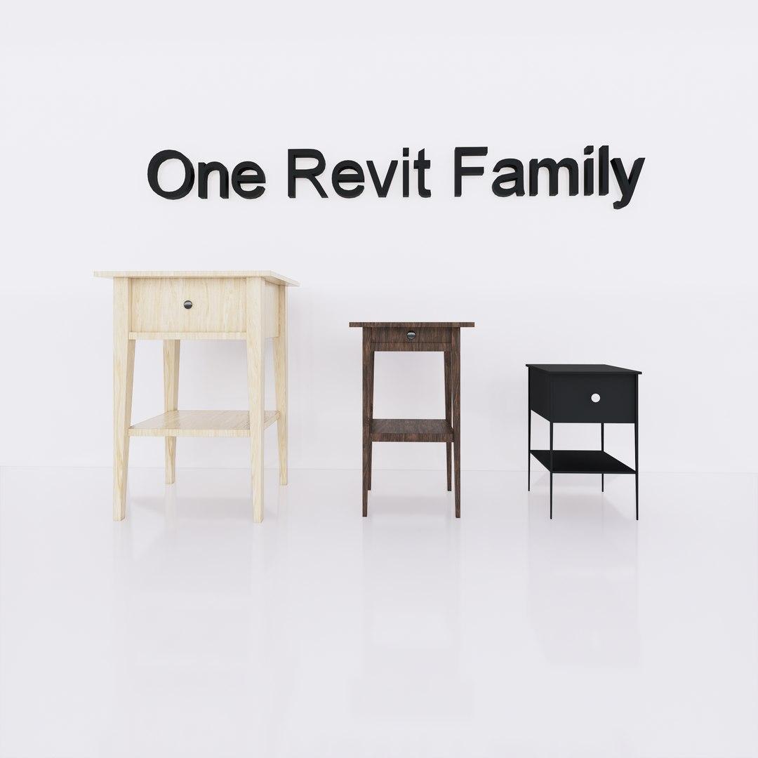 IKEA FAMILY RABATT TOTAL