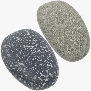 pebbles v9 model