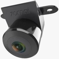 Xiaomi 70mai HD Reverse Video Camera