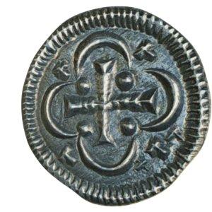 3D istvan second denarius