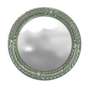 mirror richard taylor designs model