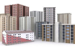 pro building max