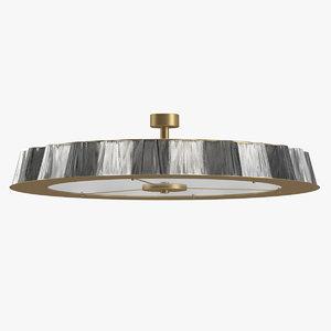 lamp 141 3D