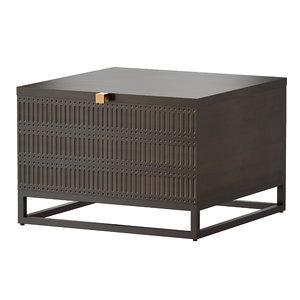 table storage bunching ivan model