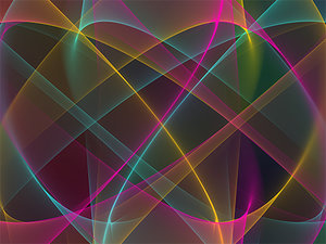 Abstract image 6_1