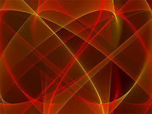 Abstract image 6_2