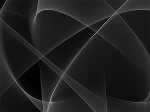 Abstract image 6_3