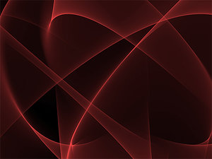 Abstract image 6_4