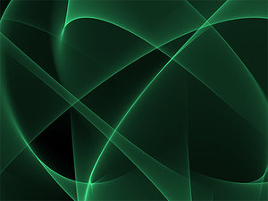 Abstract image 6_5